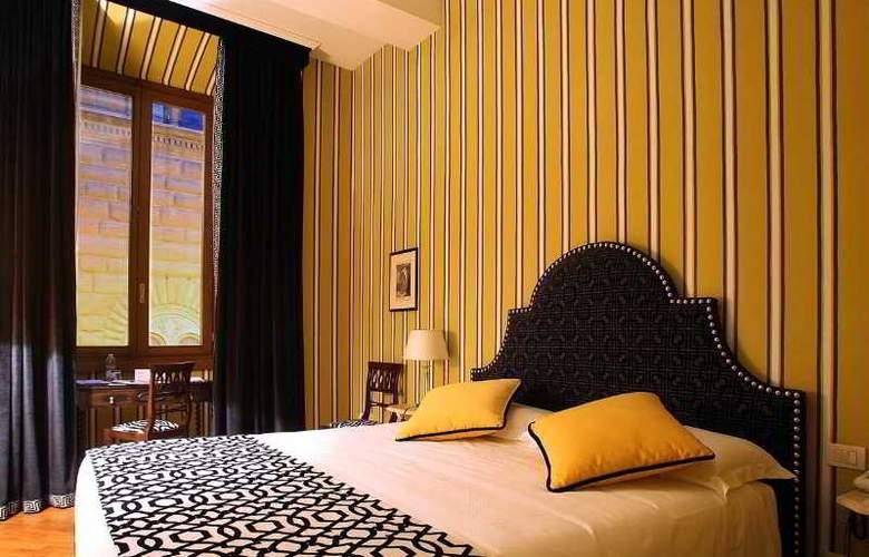 Room Mate Isabella - Room - 13