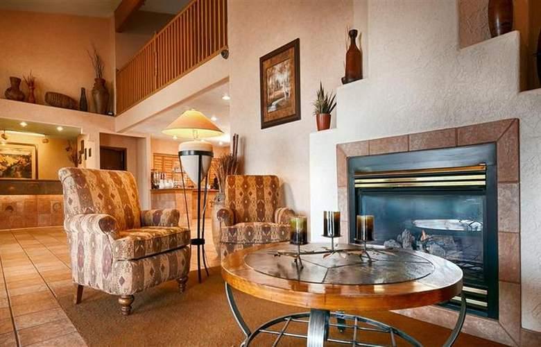 Best Western Grande River Inn & Suites - General - 42