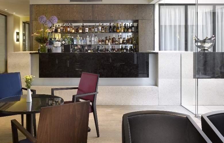 K+K Hotel Picasso - Bar - 2