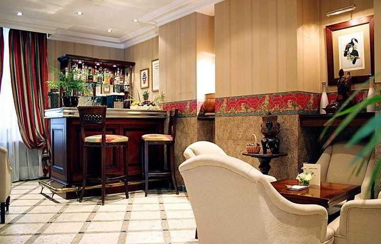 Villa Montparnasse - Bar - 3