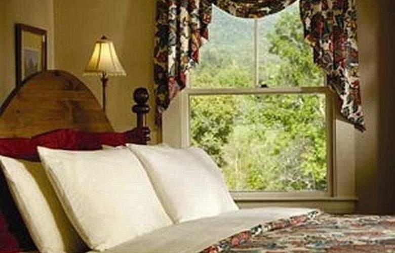 Eagle Mountain House & Golf Club - Room - 3