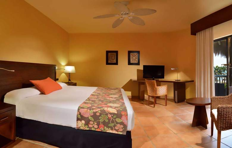 Catalonia Riviera Maya Privileged Resort & Spa  - Room - 17