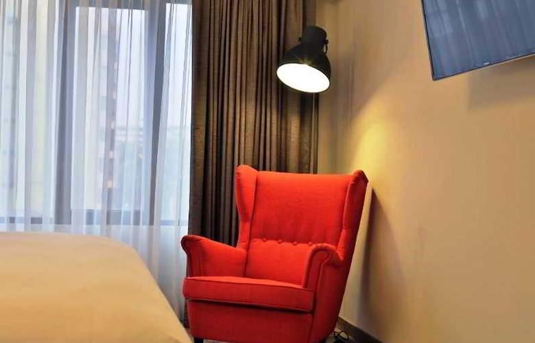 Ananay San Isidro - Room - 21