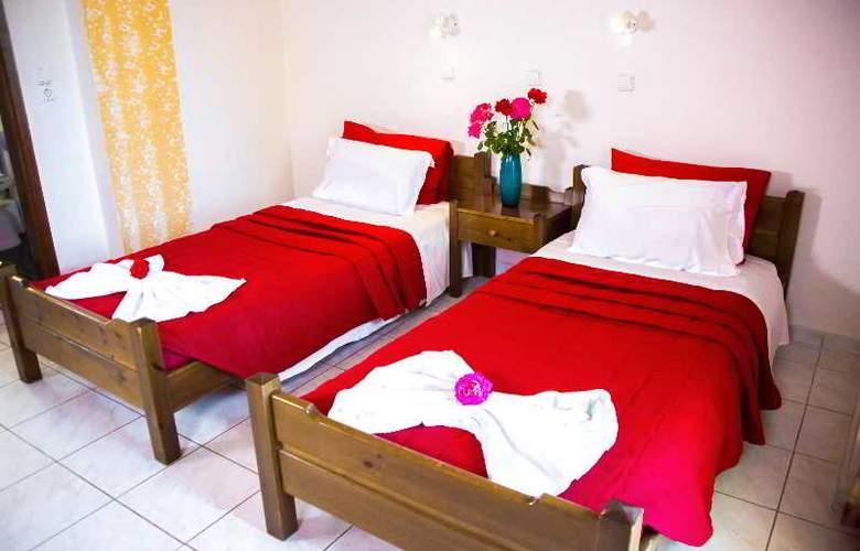 Villa Diasselo - Room - 14