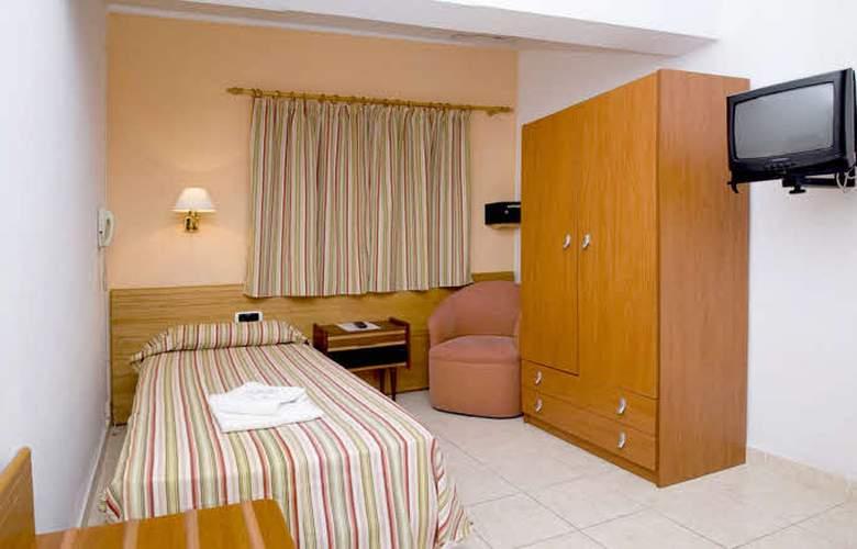 Vedra - Room - 4