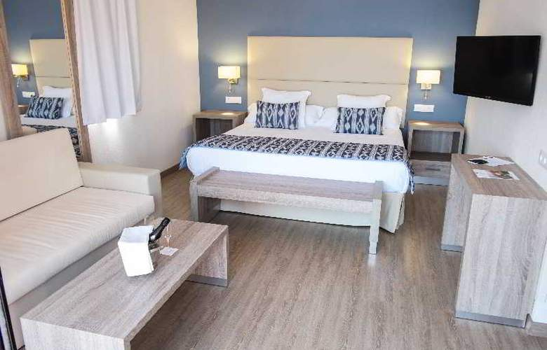 Menorca Binibeca by Pierre & Vacances Premium - Room - 14