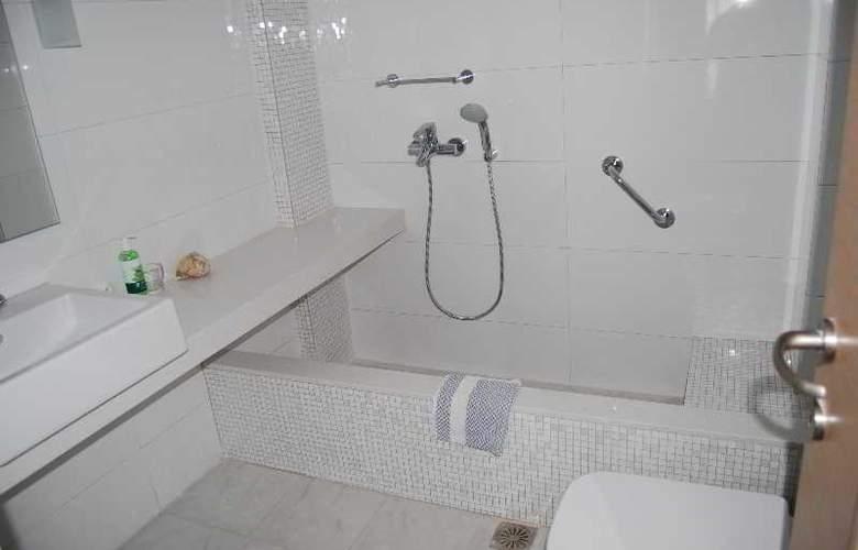 Dali - Room - 46