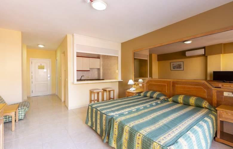 Villa Adeje Beach - Room - 16