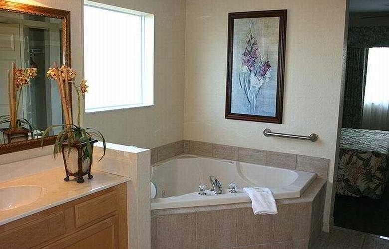 Wyndham Palm Aire Resort & Spa - Room - 4