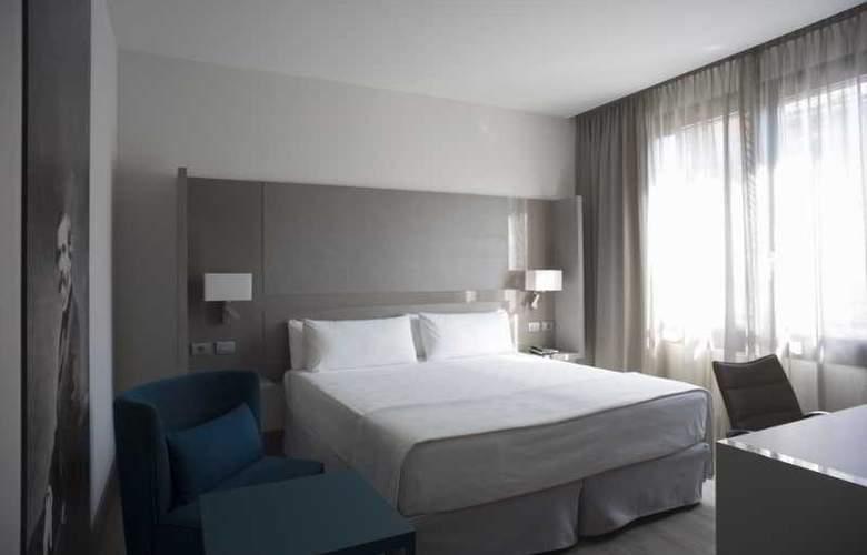 Nh Parma - Room - 21