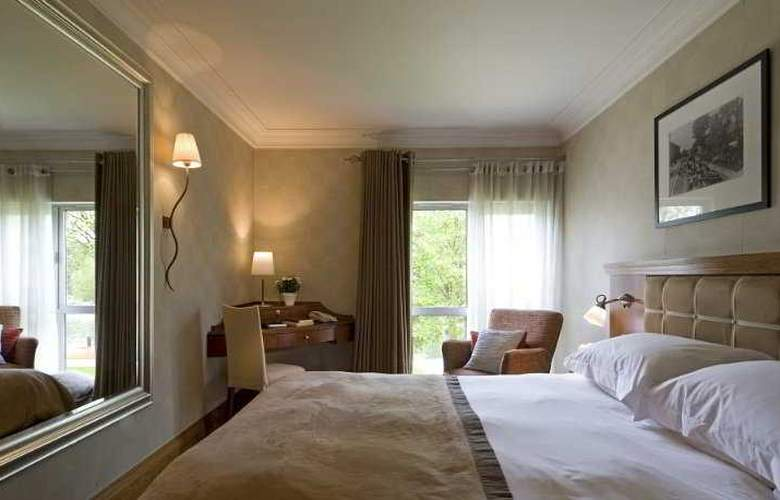 The Runnymede on Thames - Room - 2