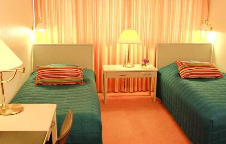 Jutlandia - Room - 6