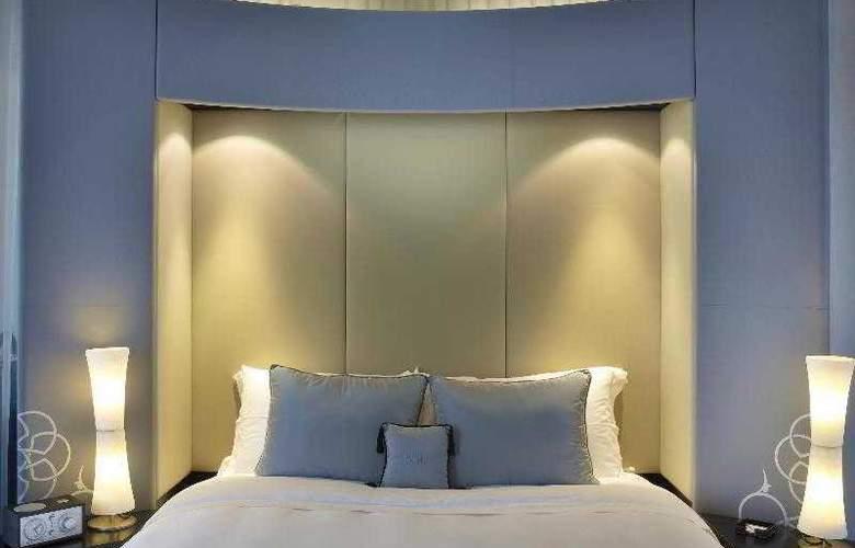 W Doha Hotel & Residence - Hotel - 11