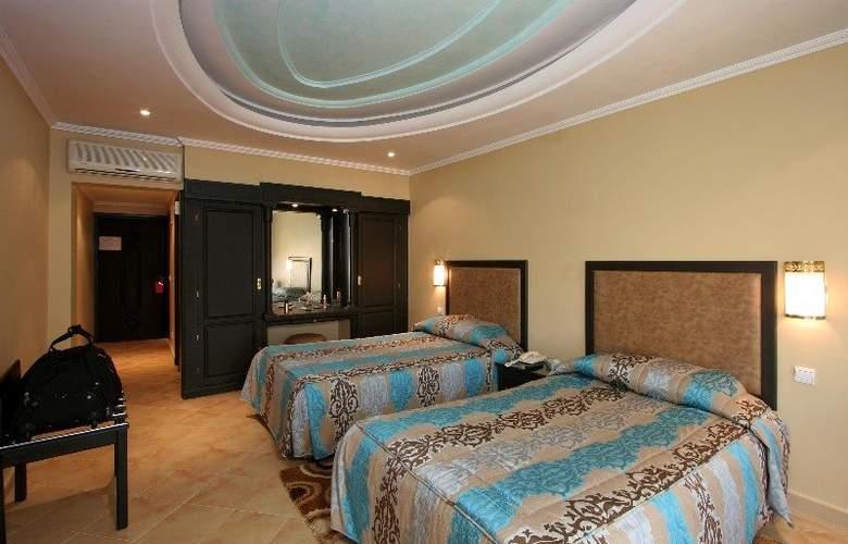 Tghat - Room - 3