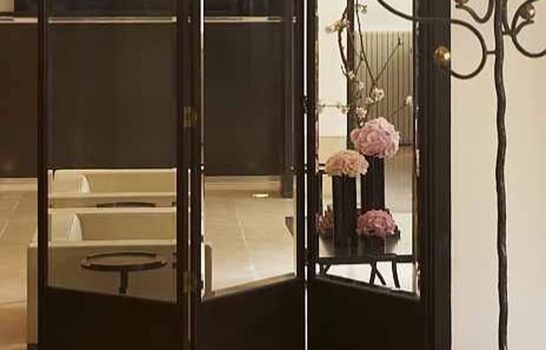 Montalembert Paris - Hotel - 3