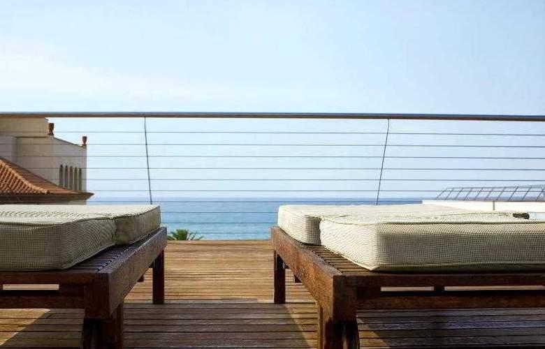Le Meridien Ra Beach Hotel & Spa - Sport - 63