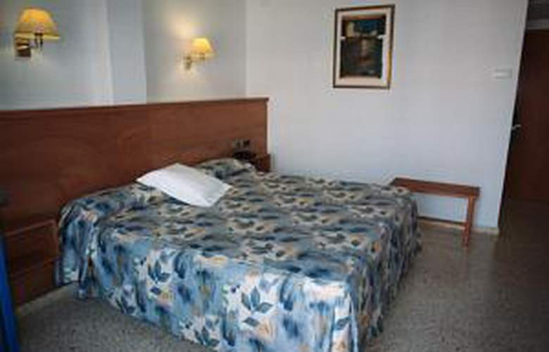 Octavia - Hotel - 2
