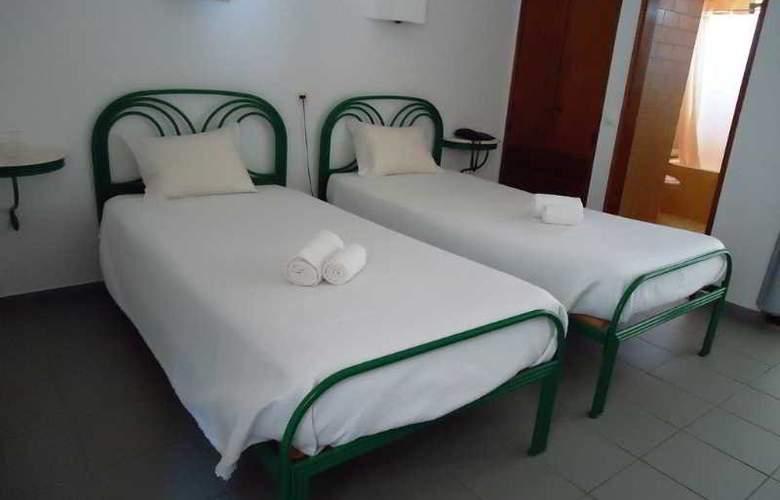 Torre Velha Algarve - Room - 9