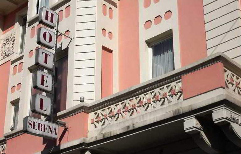 ibis Styles Milano Centro - Hotel - 1