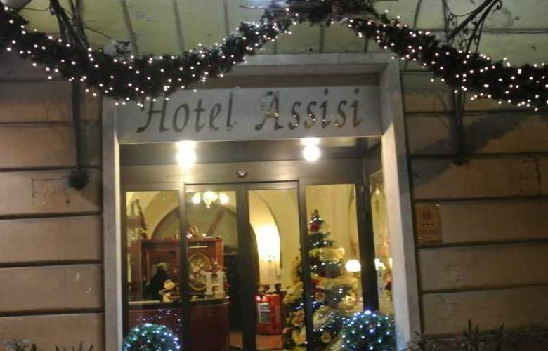Assisi - Hotel - 6