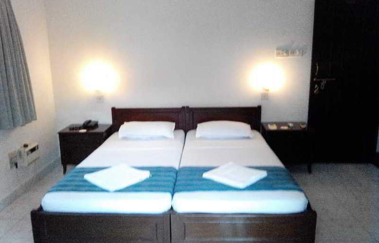 Villa Goesa - Room - 14