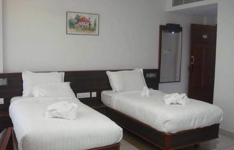 Beith Hotel, Cochin - Room - 2