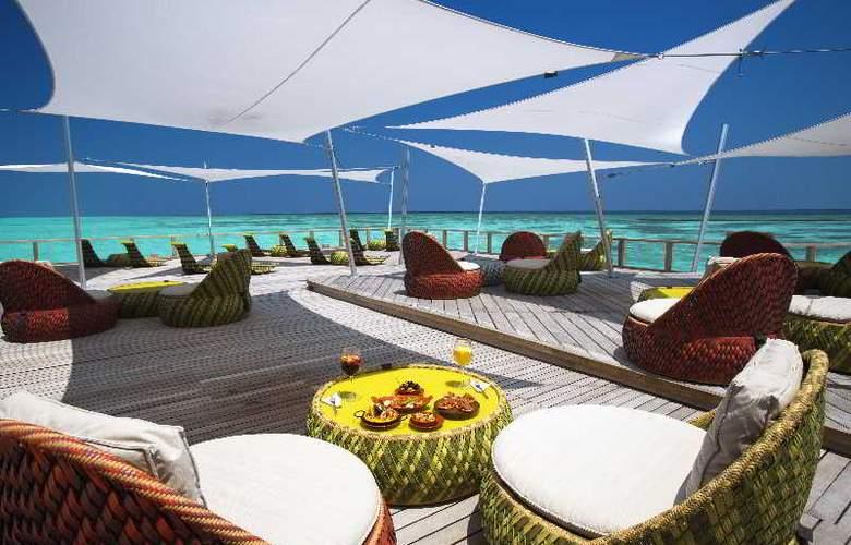 Velassaru Maldives - Hotel - 9