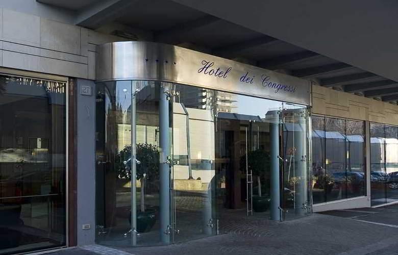 Dei Congressi - Hotel - 5
