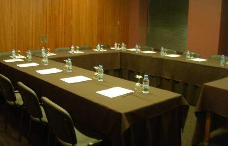 Porto Antas Hotel - Conference - 6