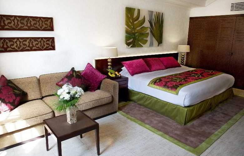 JA Palm Tree Court - Room - 8
