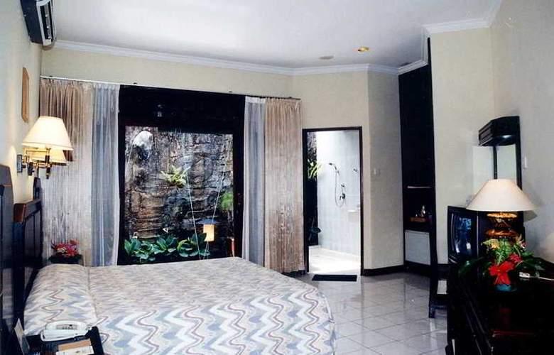Graha Senggigi - Room - 5