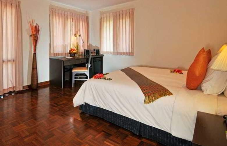 Holiday Inn Resort Phi Phi - Room - 5