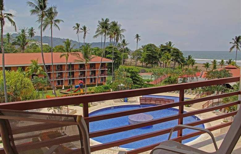 Best Western Jaco Beach Resort - Room - 46