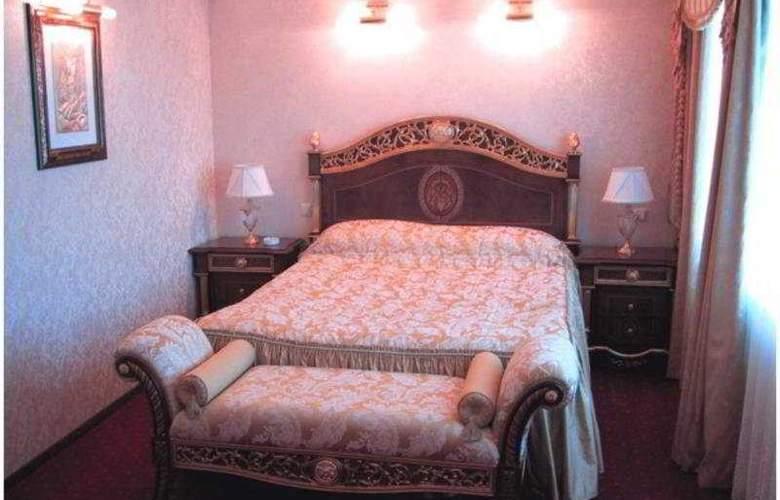 Mozart - Room - 7