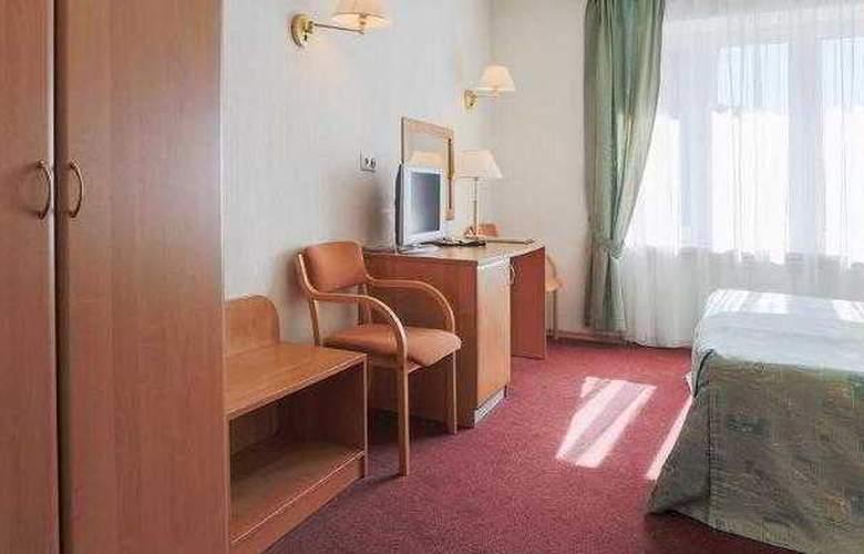 Andersen - Room - 6