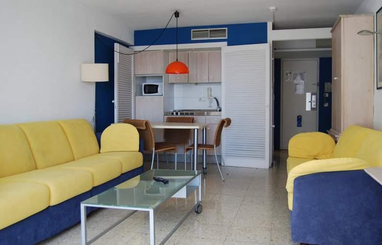 Apartamentos Roybel (Antes Torre Belroy) - Room - 8