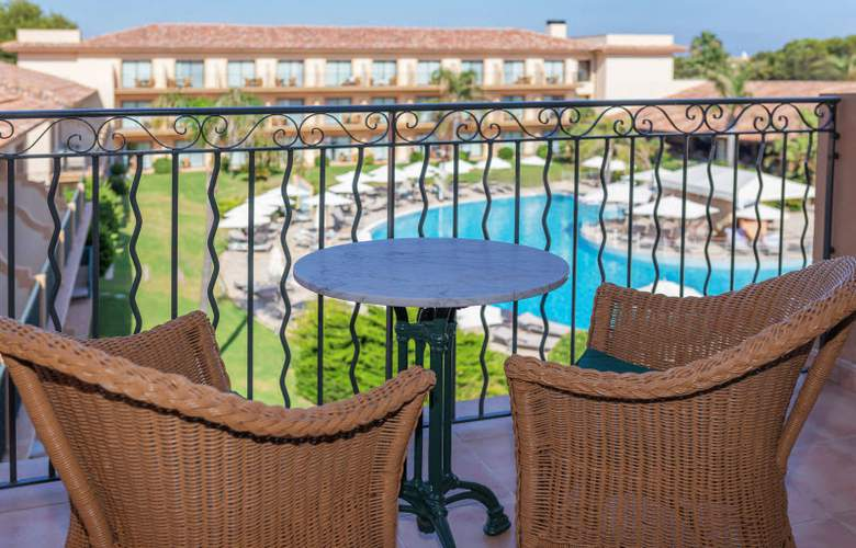 PortBlue LaQuinta Hotel & Spa - Room - 9