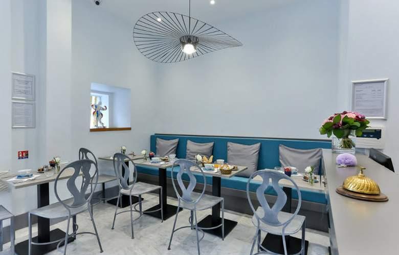 Simone - Restaurant - 10