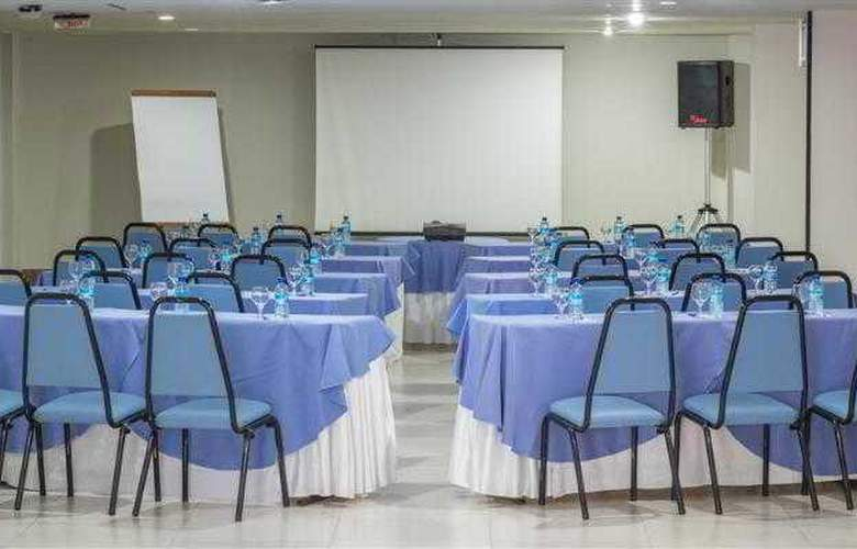 Caicara - Hotel - 101