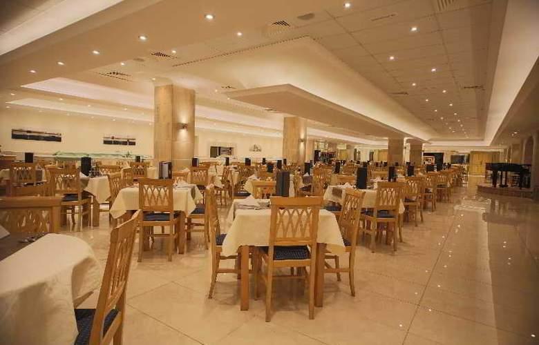 Soreda - Restaurant - 6