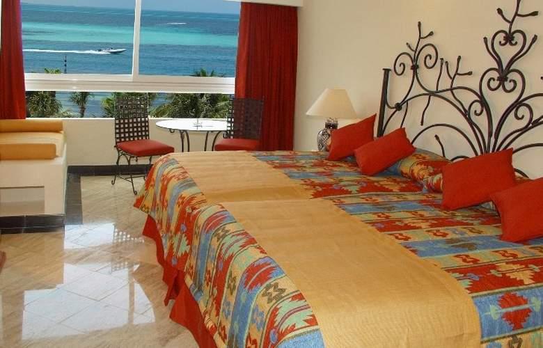 Grand Oasis Palm - Room - 5