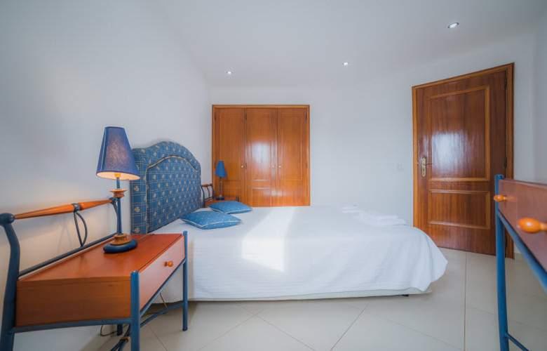 Algardia Parque Marina by Garvetur Apartments - Room - 5