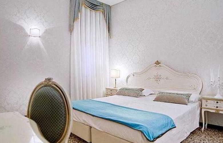 Casa Martini Hotel - Room - 2