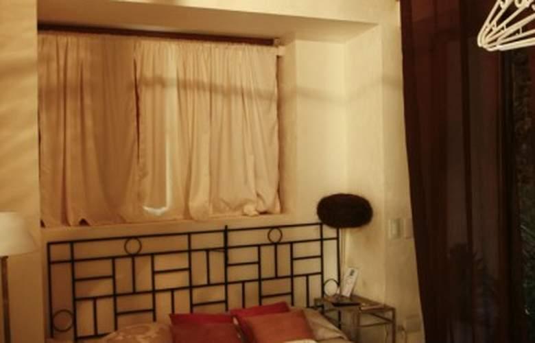 Casa Lola Luxury Collection - Room - 10
