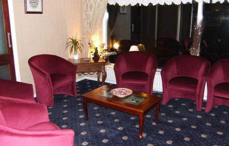 Leverdale Hotel - General - 1