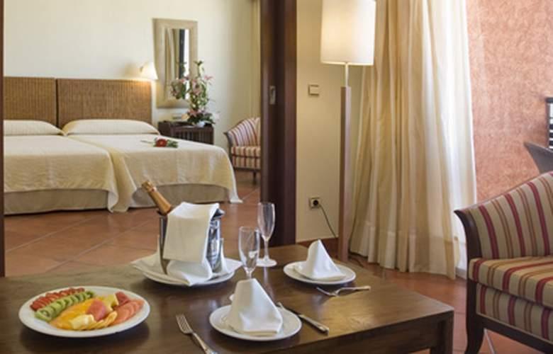 Puerto Antilla Grand Hotel - Room - 18