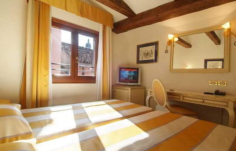 San Sebastiano Garden - Room - 4
