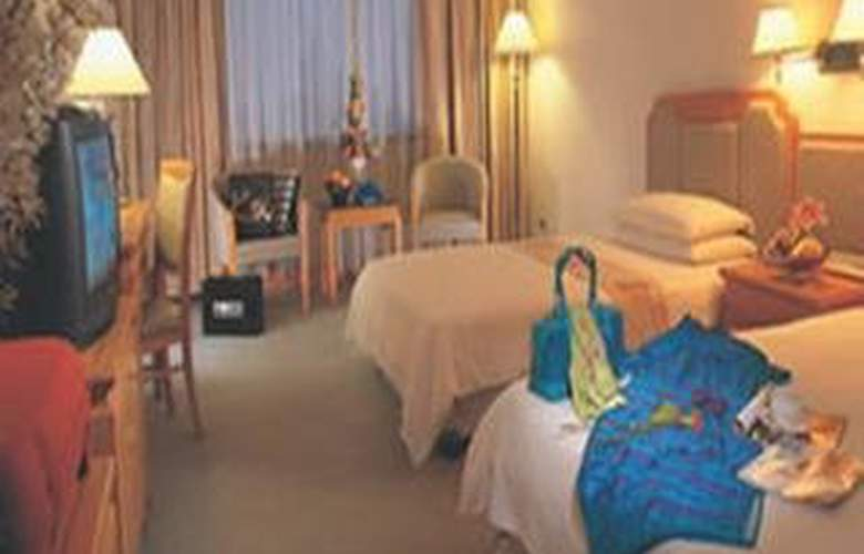 Sunny - Room - 3