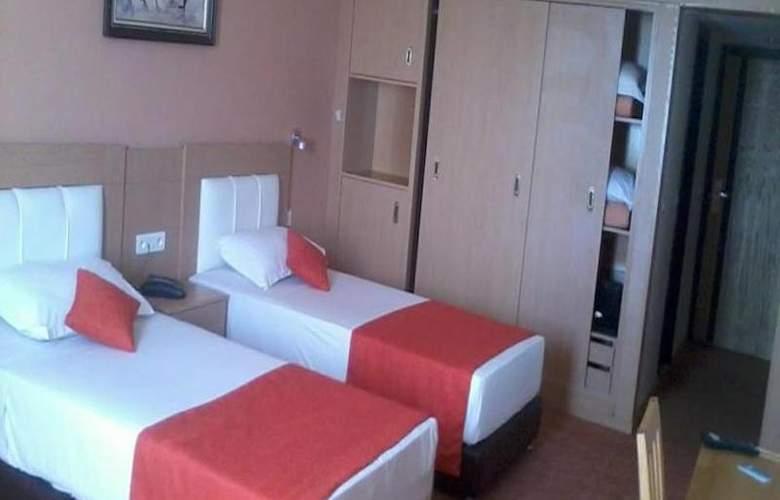 Marhaba - Room - 16