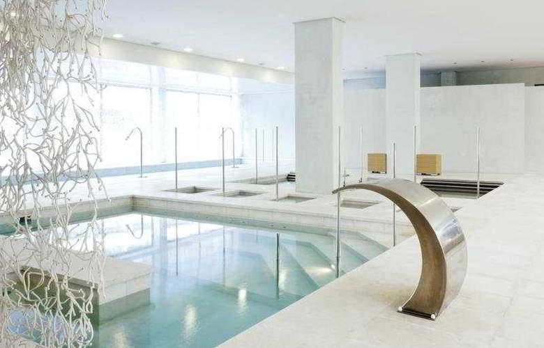 Ibiza Gran Hotel - Pool - 5